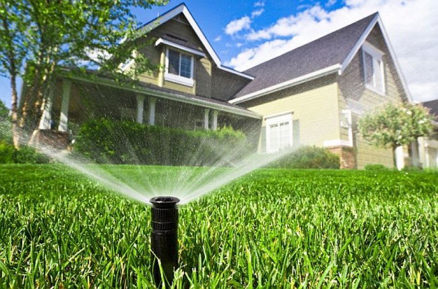 Summer Savers: 9 Things You Can Do Now To Protect Your Home Before The Heat Hits