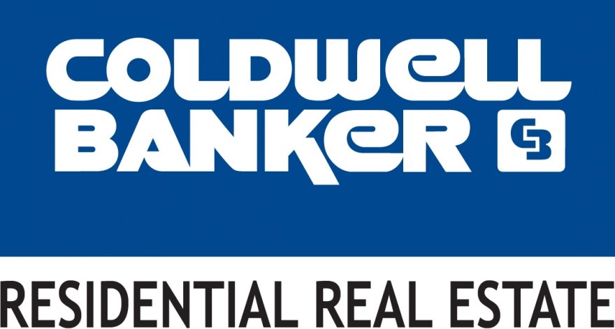 COLDWELL BANKER RESIDENTIAL REAL ESTATE INTRODUCES REALSURE TO FORT MYERS, FEATURING TWO NEW INNOVATIVE REAL ESTATE PROGRAMS FOR HOME SELLERS