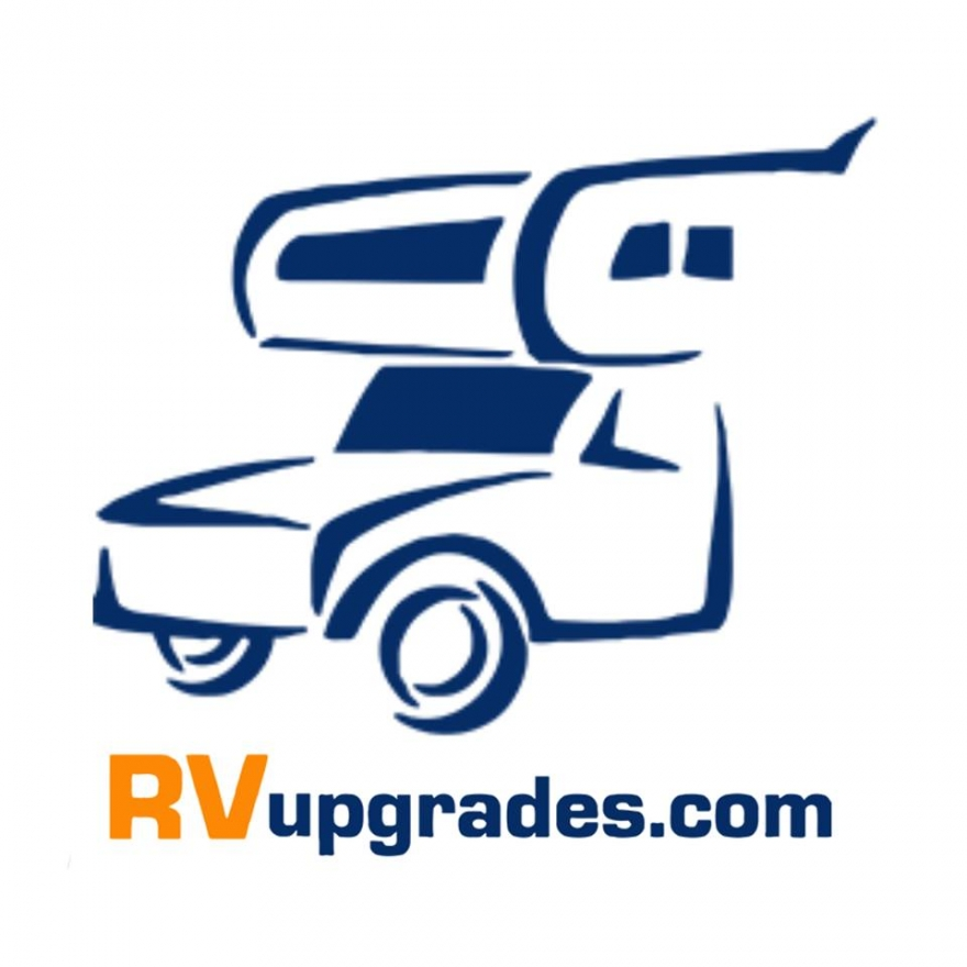RV Cargo Carrier and Accessories for your Road Trip