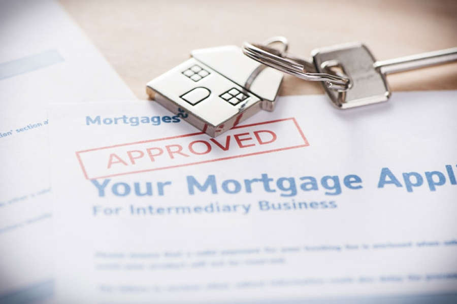 Top 6 mortgage mistakes to avoid