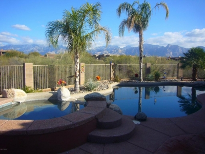 Oro Valley Real Estate Deals-Arizona's Secret Jewel!
