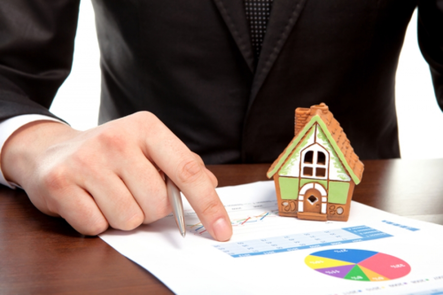 Tips for Better Budgeting in Property Management