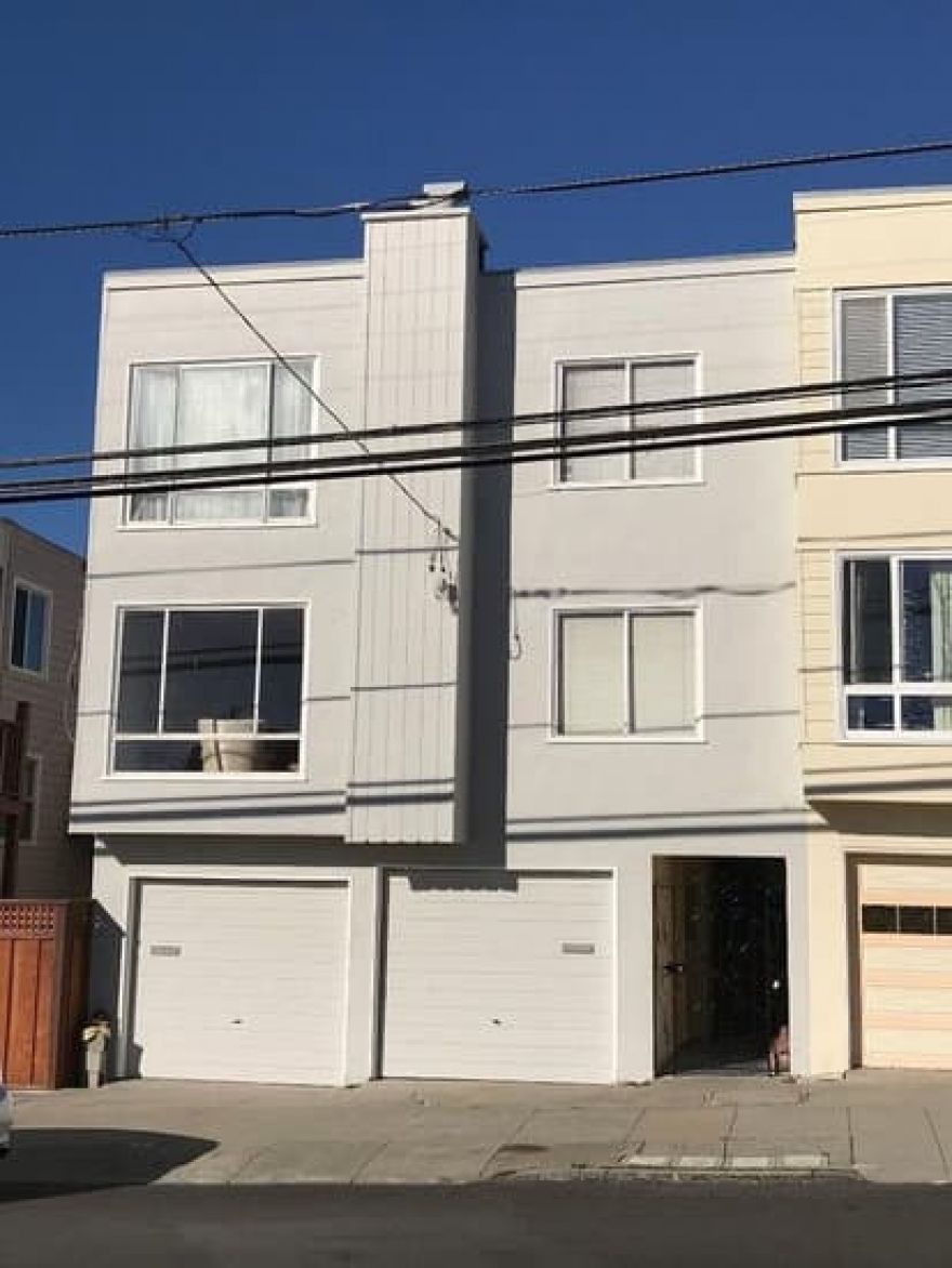 Smart Investment Opportunity in SF | Tyson Li, SF Realtor