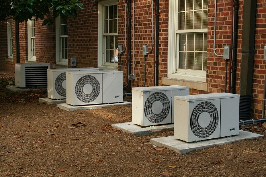 How to Save on Your Energy Bill with an Efficient Air Conditioner