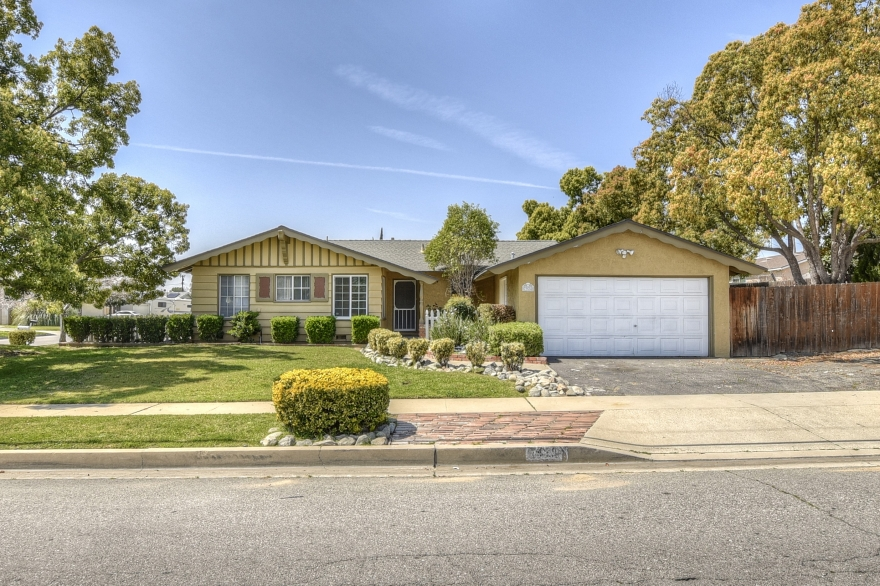 Just Listed! 7924 Center Ave, Rancho Cucamonga, Ca 91730