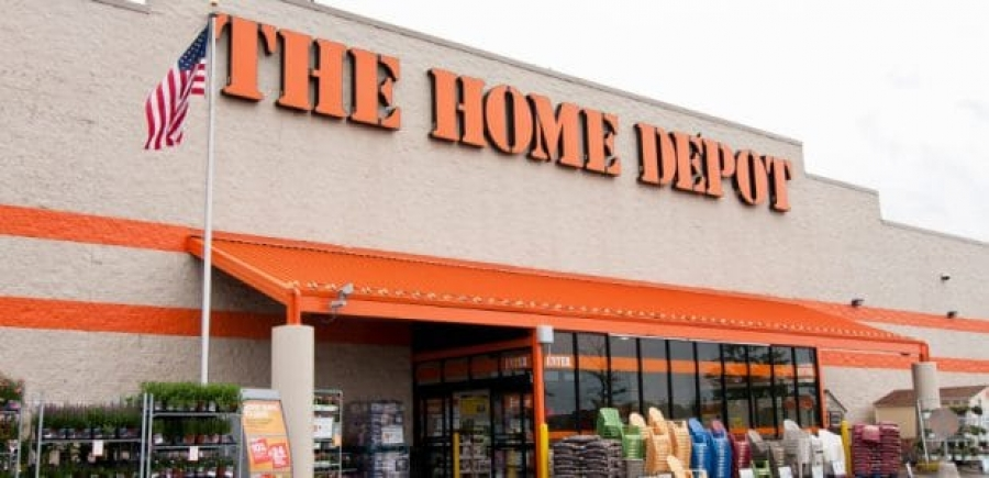 7 Home Depot Shopping Secrets and Tricks