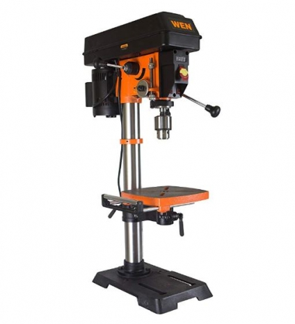 Tips For Selecting The Best Drill Press