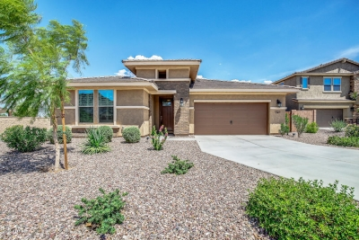 NEW LISTING! 8334 E INCA ST, Mesa, AZ 85207 in Mountain Bridge | Exclusively listed by Signature Realty Solutions (480) 422-5358