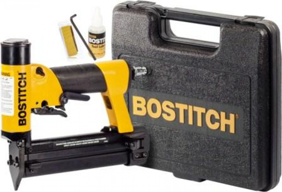 The Key to be Successful While Choosing a Nail Gun