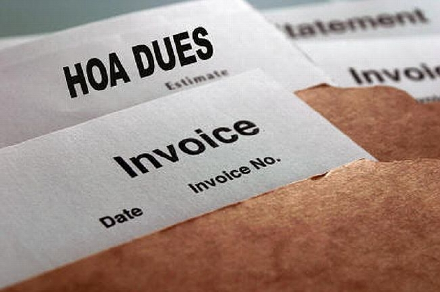 Ask the HOA Expert: Prepaying HOA Fees