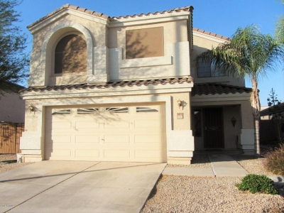 NEW LISTING! 2473 W Tanner Ranch Rd Queen Creek AZ 85142 Exclusively listed by Signature Realty Solutions (480) 422-5358