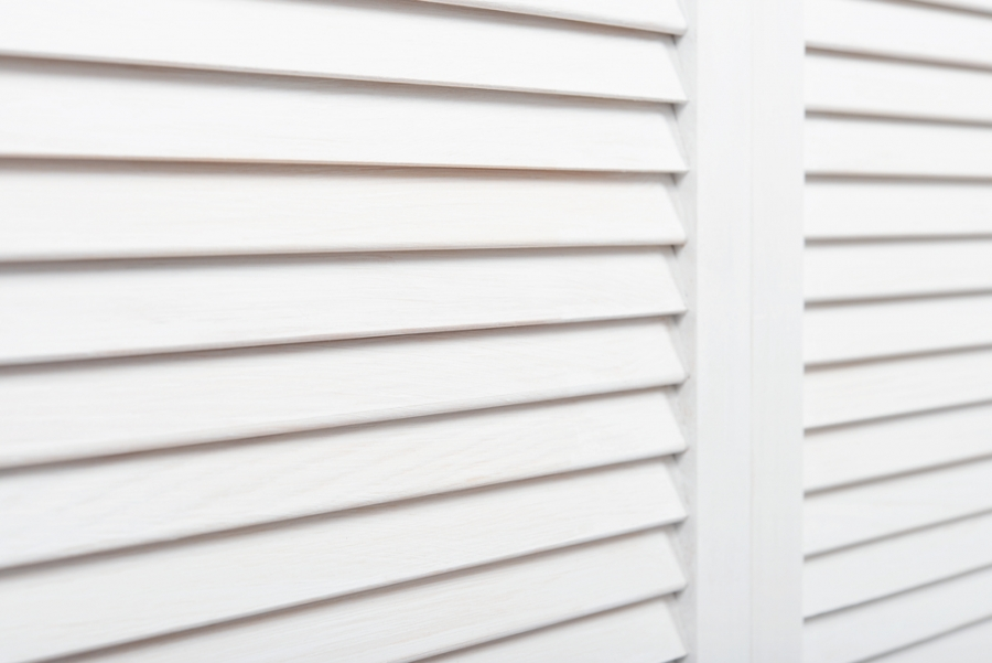 Maintain Your Beautiful Plantation Shutters with These 6 Easy Tips