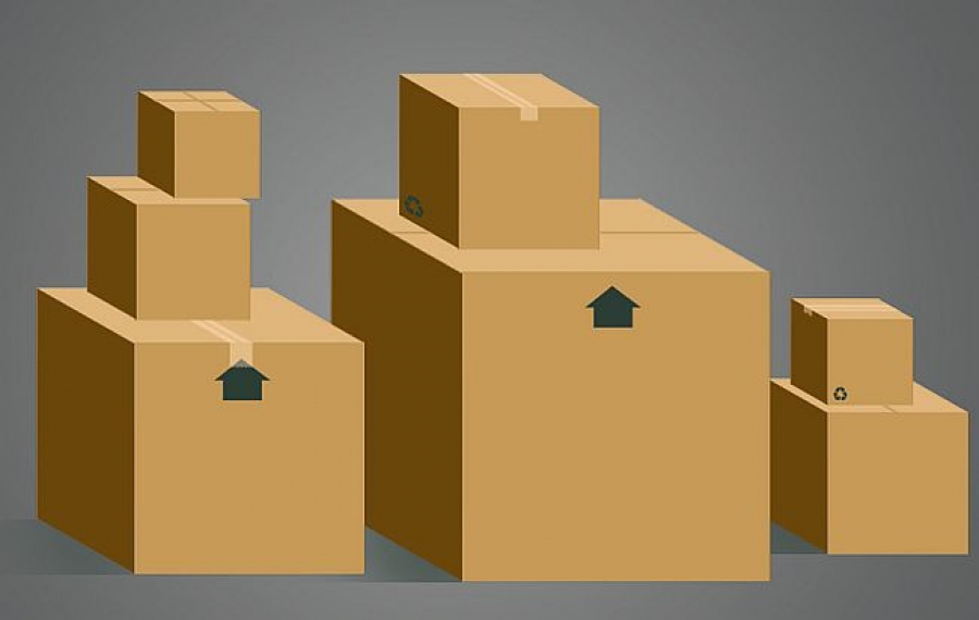 Moving? Avoid Making These Mistakes