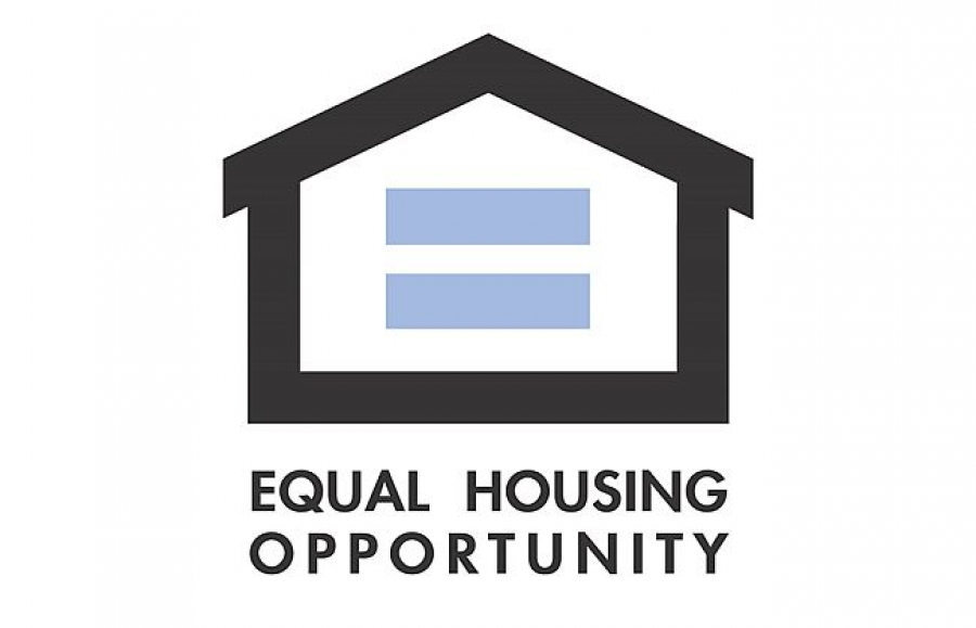 When It Comes To Fair Housing, What Can You Say?
