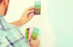 How Painting Your Home Can Improve Its Value