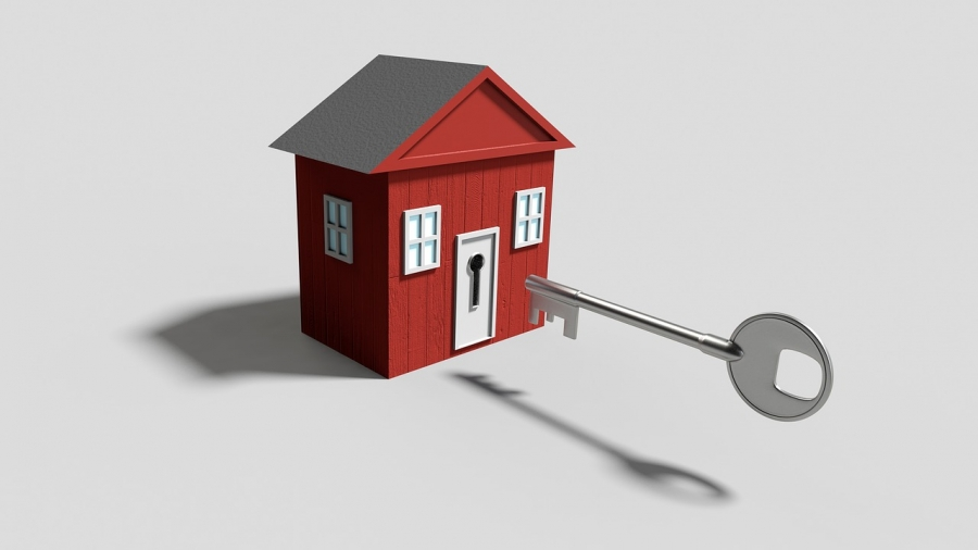 Consult A High Quality Mortgage Broker Before Going To The Bank