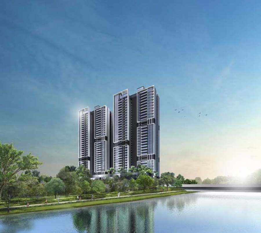 Everything You Need To Know about Parc Riviera | West Coast | Clementi
