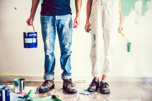 How To Renovate Your Property Before Selling Without Breaking The Bank