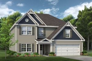 5 Benefits Of Buying New Construction Homes