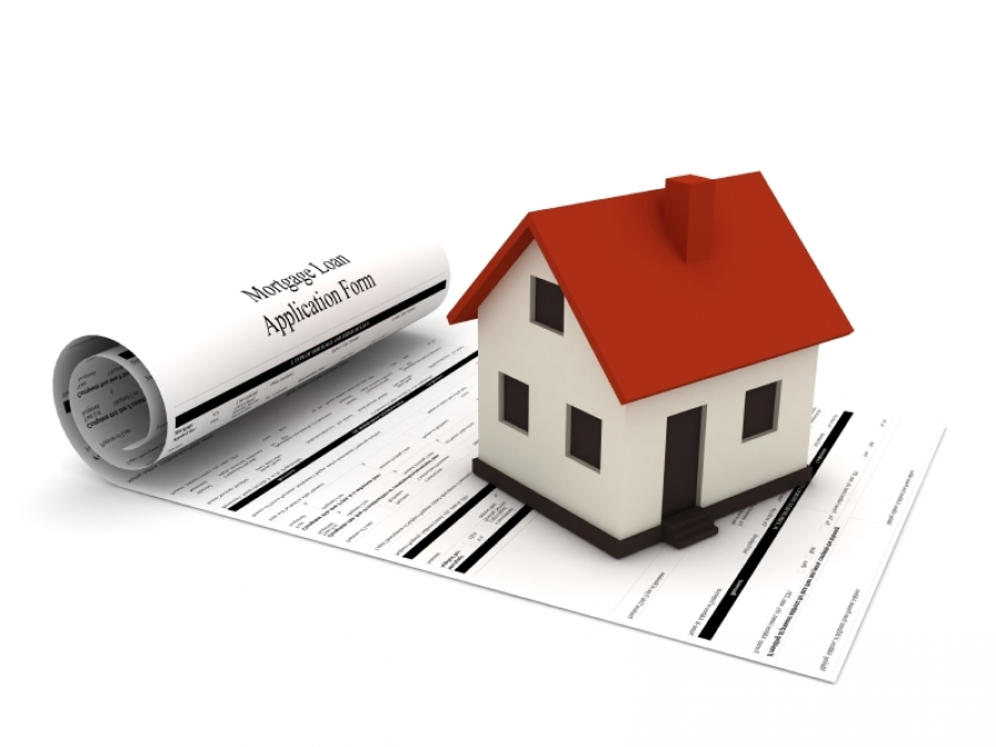 Importance of Getting Pre-Approved With Your Mortgage Loan