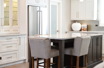 7 Reasons Quartz Counters Are The Answer For Your Kitchen