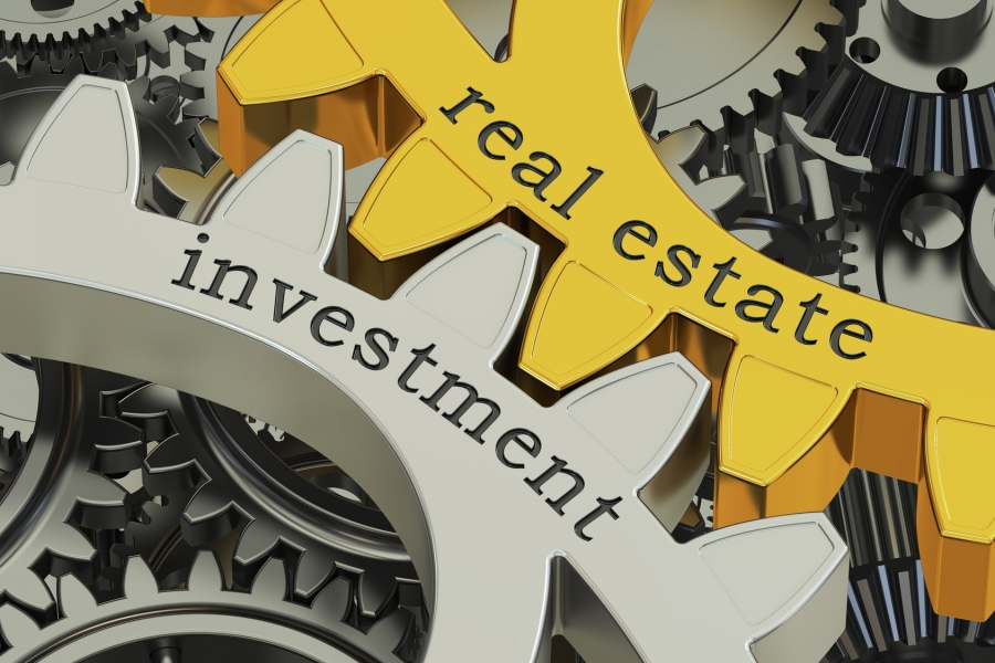 3 Reasons Why Foreign Investors Buy U.S. Real Estate