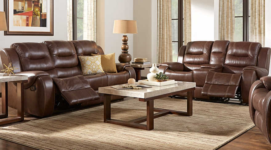 Tips to Buy Leather Furniture for Your Home