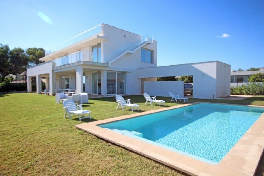 How to choose the best real estate in Mallorca