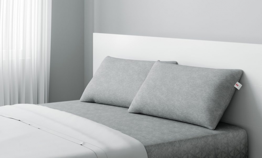 3 Compelling Reasons to Ensure You Need A New Mattress!