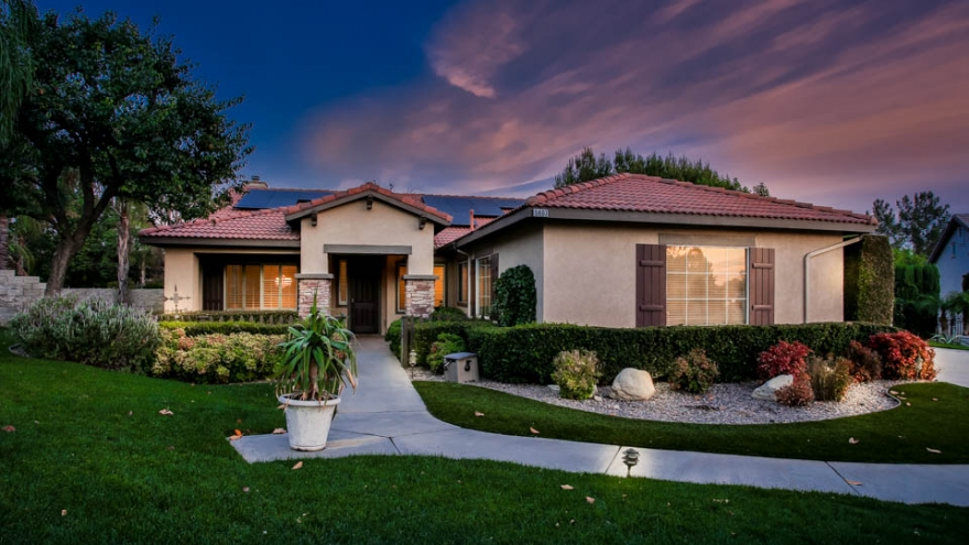 JUST LISTED! 5907 COLT CT, RANCHO CUCAMONGA, CA 91739