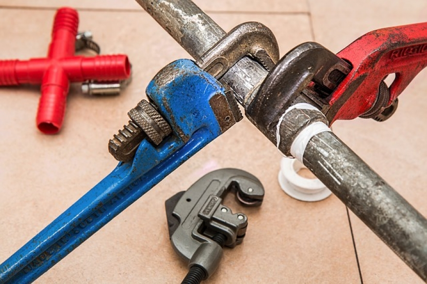 Inspect These 3 Plumbing Components Before Buying That New Home