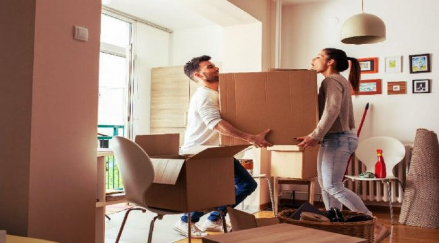 The top reasons to Hire Professional Removalists for relocation