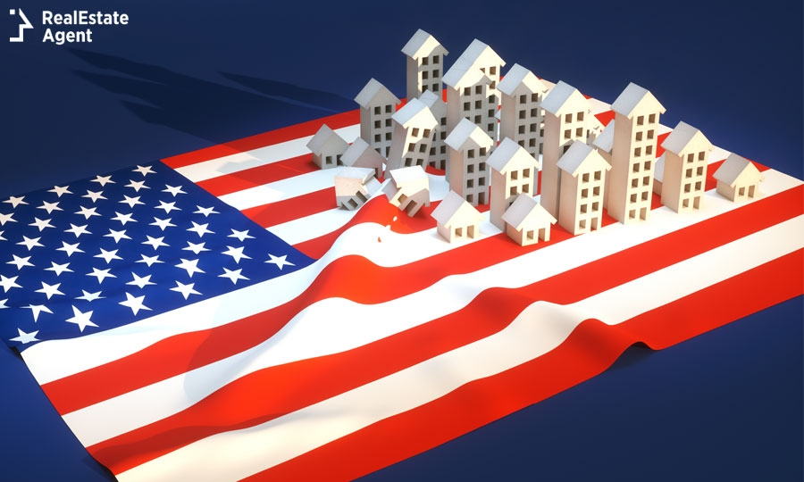 The US Real Estate Market for Outsiders