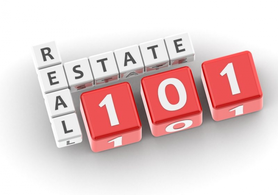 Real Estate Investment 101: The Importance Of Running Background Checks Prior To Investing And Renting