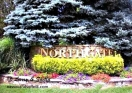 Northgate 24 Hour Guard-Gated Community i Melville Long Island