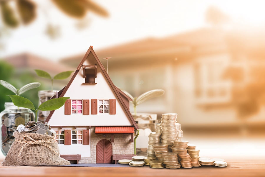 3 ways to wreck your home's value in Brentwood, CA.