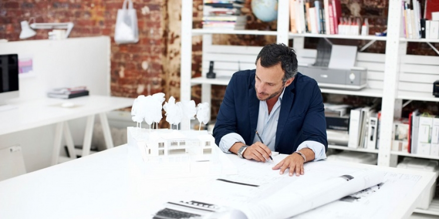 Tips on Finding the Right Architect for Your Building Project