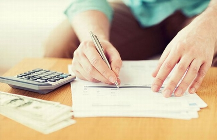 The Cohan Rule: Estimate Your Expenses For IRS Deductions