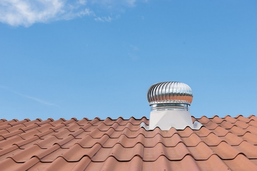 5 Factors That Will Affect the Lifespan of Your Roof