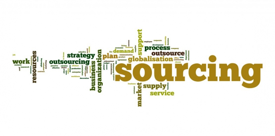 CHINA SOURCING AGENTS FOR YOUR PROCUREMENT NEEDS | EXCELLA WORLDWIDE