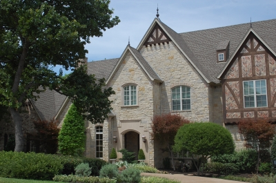 LISTED BY THE TOSELLO TEAM: 1212 Saint Emilion Court, Southlake, TX