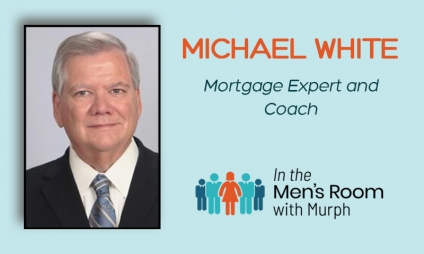 Hot Market? Multiple Offers? Even If You Are Not A Brand New Agent, Not All Approval Letters Are The Same! Super Master Mortgage Coach, Mike White Shares The Scoop On What We Need To Look For Right Up Until The Hour Of Closing To Get Closed! [VIDEO]