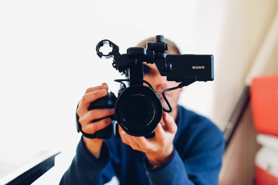 10 Video Marketing Tactics Realtors Can Use To Generate Leads
