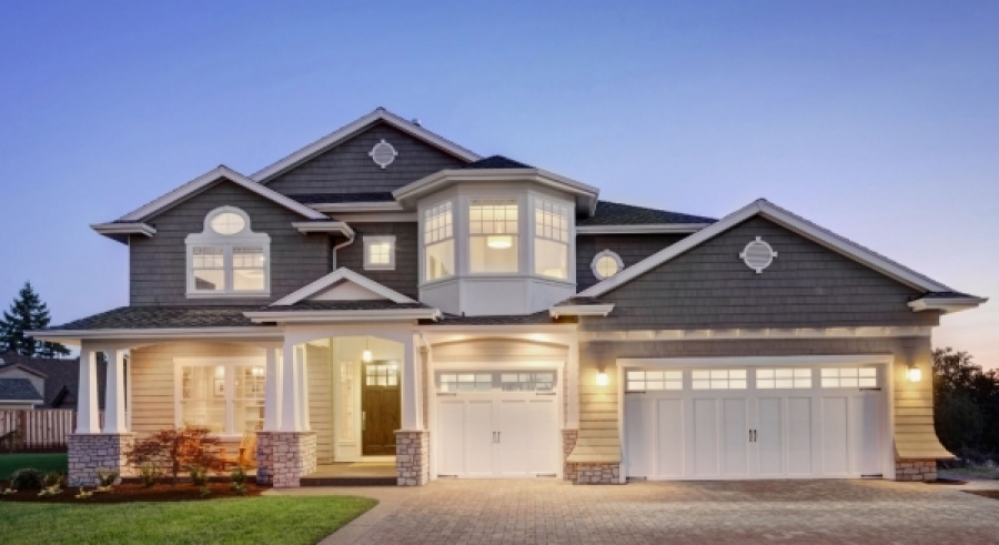 Florida CBS Construction Homes Last!