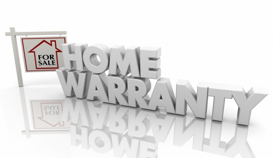Home Warranty vs Home Insurance: What Is the Difference?