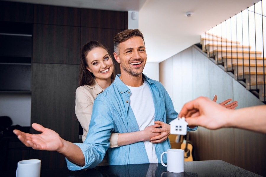 Five Ways for Realtors to Connect with Potential Home Buying Clients
