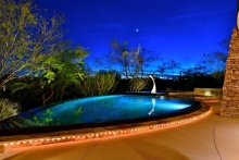 Dream and Own One of These Oro Valley Real Estate Gems