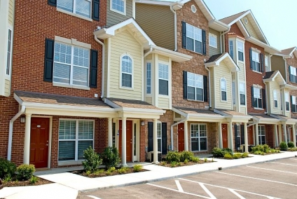 Ask The HOA Expert: Parking Rules