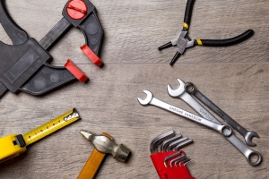 Home Restoration vs Home Renovation: Their Stark Differences and Their Best Uses