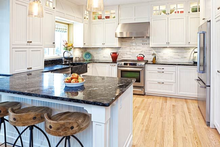 Renovation Tips For A Classic, Not Trendy, Home
